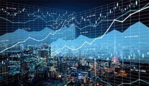Finance, Brokerage, Investment Banking