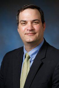 Kent M. Schexnayder