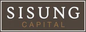 Sisung Capital