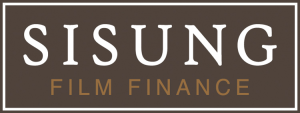 Sisung Film Finance
