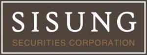Sisung Securities Corporation