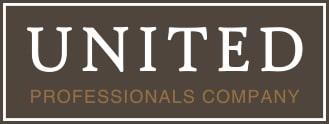 United Professionals Company