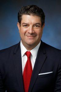 Michael W. Weinstein