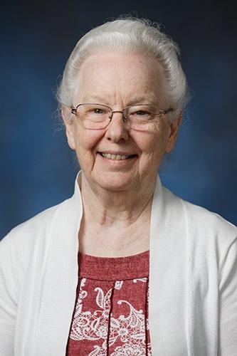 Sue W. Walsworth