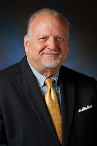 Stephen F. Bowes